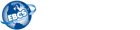 Electronic Billing & Customer Support